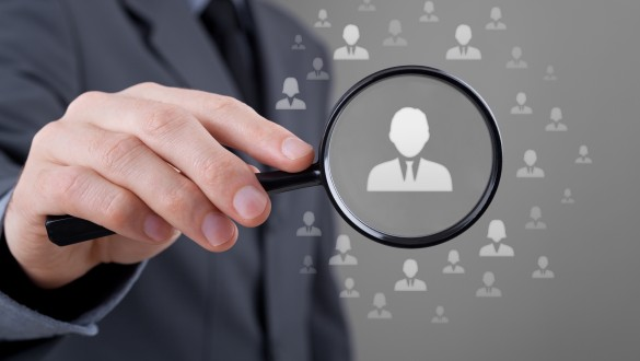 Interview tips: What are interviewers looking for?