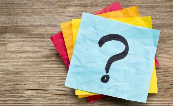 Interview tips: questions you can ask your interviewer